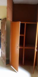 2 bedroom Blocks of Flats House for rent Winner's Estate New Oko oba Ojokoro Abule Egba Lagos