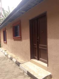 Terraced Bungalow House for rent sunview estate Sangotedo Ajah Lagos