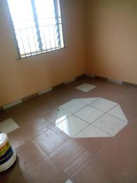 2 bedroom Flat / Apartment for rent by Maryland Mall Shoprite Maryland Ikeja Lagos