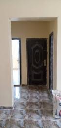 2 bedroom Flat / Apartment for rent Ojodu Berger  Berger Ojodu Lagos