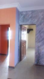 2 bedroom Flat / Apartment for rent Ajacent SBI Hotel Sangotedo Ajah Lagos