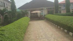 3 bedroom Detached Bungalow House for sale Igando Alimosho Lagos