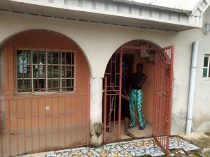 3 bedroom Detached Bungalow House for rent Estate Command Alagbado Abule Egba Lagos