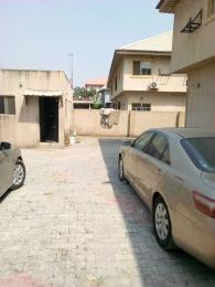 3 bedroom Semi Detached Duplex House for rent peace villa estate, immediately after blenco  Sangotedo Ajah Lagos