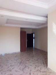 3 bedroom Flat / Apartment for rent Ikeja GRA Ikeja GRA Ikeja Lagos