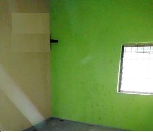 3 bedroom Flat / Apartment for rent by Chevron Club, Gbagada Soluyi Gbagada Lagos