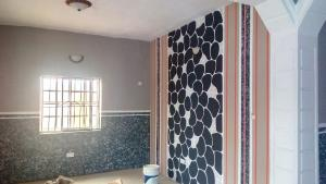 4 bedroom Flat / Apartment for rent Hill top estate Ikorodu Ikorodu Lagos