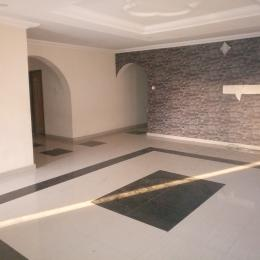 3 bedroom Flat / Apartment for rent Thomas estate Thomas estate Ajah Lagos