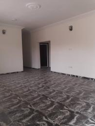 6 bedroom Terraced Bungalow House for sale VGC Lekki Lagos