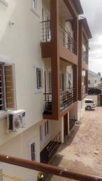 4 bedroom Flat / Apartment for rent Victoria Island ONIRU Victoria Island Lagos