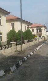 4 bedroom Terraced Duplex House for rent Serene court Abraham adesanya estate Ajah Lagos