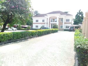 10 bedroom Office Space Commercial Property for rent Off Banana Island Road Banana Island Ikoyi Lagos