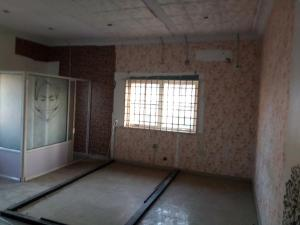 1 bedroom mini flat  Shop in a Mall Commercial Property for rent Admiralty way Lekki Phase 1 Lekki Lagos