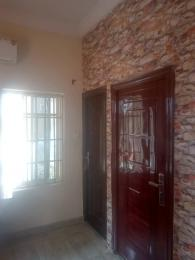 Mini flat Flat / Apartment for rent close to the express, majek Sangotedo Ajah Lagos