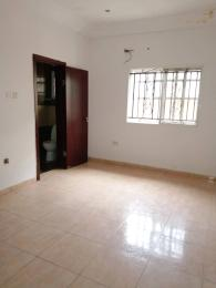 3 bedroom Flat / Apartment for rent Bera Estate, Chevron Road Lekki Phase1 chevron Lekki Lagos