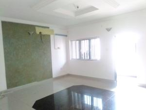 3 bedroom Flat / Apartment for rent Off Chief Kazeem Street Osapa London Estate Osapa london Lekki Lagos