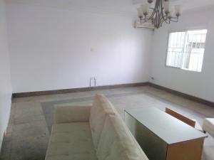 2 bedroom Flat / Apartment for rent Off Kazeem Eletu Street Osapa London Osapa london Lekki Lagos