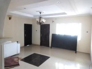 1 bedroom mini flat  Flat / Apartment for rent Bera Estate chevron Lekki Lagos