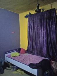 1 bedroom mini flat  Self Contain Flat / Apartment for rent by Chevron Drive  chevron Lekki Lagos
