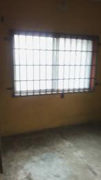 1 bedroom mini flat  Mini flat Flat / Apartment for rent Ikosi Estate Ketu Lagos