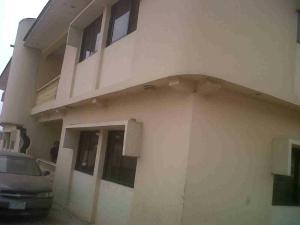 5 bedroom Semi Detached Duplex House for sale . Isolo Lagos