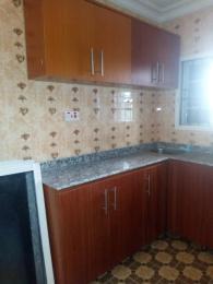 1 bedroom mini flat  Mini flat Flat / Apartment for rent Estate White House Command Ojokoro Abule Egba Lagos