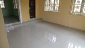 4 bedroom Detached Duplex House for sale Rumuagholu Obio-Akpor Rivers