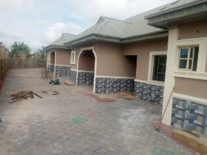 2 bedroom Flat / Apartment for rent Ilekun Akure Ondo