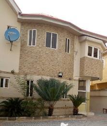 1 bedroom mini flat  Self Contain Flat / Apartment for rent Admiralty Estate Lekki Lagos