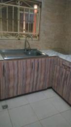 1 bedroom mini flat  Self Contain Flat / Apartment for rent Jabi Abuja