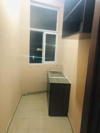 1 bedroom mini flat  Mini flat Flat / Apartment for rent Ligali Ayorinde Victoria Island Lagos