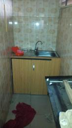 1 bedroom mini flat  Mini flat Flat / Apartment for rent Opebi Ikeja Lagos