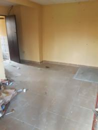 1 bedroom mini flat  Flat / Apartment for rent Yaba Lagos