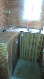 Mini flat Flat / Apartment for rent Toyin Street Toyin street Ikeja Lagos