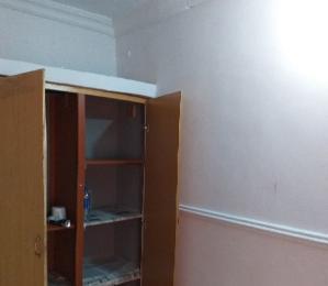 1 bedroom mini flat  Mini flat Flat / Apartment for rent Ikate Lekki Ikate Lekki Lagos
