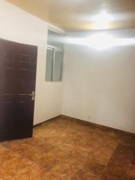 1 bedroom mini flat  Mini flat Flat / Apartment for rent Ligali Ayorinde Victoria Island Lagos