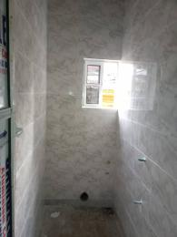 1 bedroom mini flat  Mini flat Flat / Apartment for rent by Ramat Crescent Ogudu Ogudu Lagos