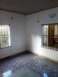 1 bedroom mini flat  Mini flat Flat / Apartment for rent Gbagada Lagos Ifako-gbagada Gbagada Lagos