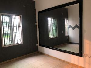 Mini flat Flat / Apartment for rent Lekki Phase 1 Lekki Lagos