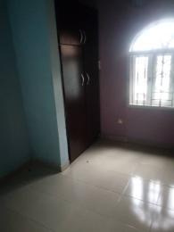 1 bedroom mini flat  Mini flat Flat / Apartment for rent Aboru Ipaja Ipaja Lagos