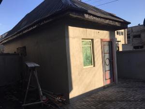 1 bedroom mini flat  Self Contain Flat / Apartment for rent Crown Estate Ajah Lagos