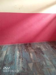 1 bedroom mini flat  Self Contain Flat / Apartment for rent by Chevron Staff Club Soluyi Gbagada Lagos