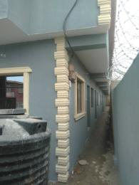 1 bedroom mini flat  Self Contain Flat / Apartment for rent Akoka Yaba Lagos