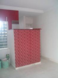 1 bedroom mini flat  Flat / Apartment for rent Behind Elevation Church Ikate Lekki Lagos