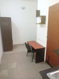 1 bedroom mini flat  Self Contain Flat / Apartment for rent by Studio 24 Esther Adeleke Lekki Phase 1 Lekki Lagos
