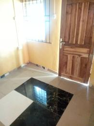 1 bedroom mini flat  Self Contain Flat / Apartment for rent by Shoprite Maryland Mall  Maryland Ikeja Lagos