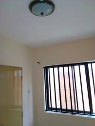 1 bedroom mini flat  Self Contain Flat / Apartment for rent Mega Chicken Ikota Lekki Lagos