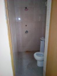 1 bedroom mini flat  Self Contain Flat / Apartment for rent Mega Chicken Ikota Lekki Lagos