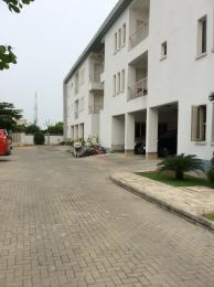 3 bedroom Flat / Apartment for rent Elegba Festival Drive, Victoria Island Extension Victoria Island Lagos