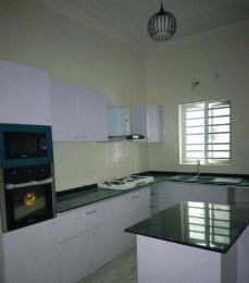 4 bedroom Detached Duplex House for sale Agungi,  Lekki Lagos